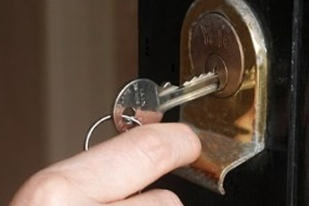 Greenville Locksmith